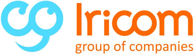 обзор iricom