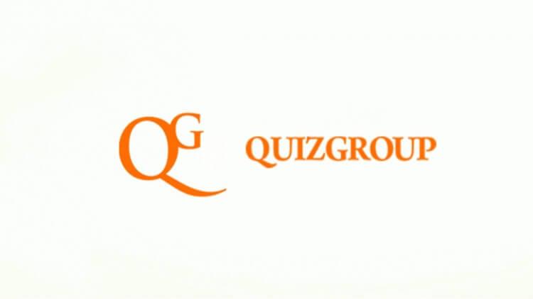 quiz group партнерка